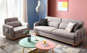 Ghe-sofa-hien-dai-cho-phong-khach-gia-dinh-GHS-8291 (7)