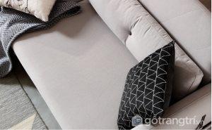 Ghe-sofa-hien-dai-cho-phong-khach-gia-dinh-GHS-8291 (8)