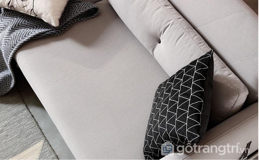Ghe-sofa-hien-dai-cho-phong-khach-gia-dinh-GHS-8291