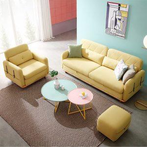 Ghe-sofa-hien-dai-cho-phong-khach-gia-dinh-GHS-8291-ava