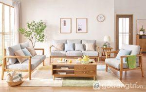 Ghe-sofa-phong-khach-boc-ni-go-tu-nhien-GHS-8295 (1)
