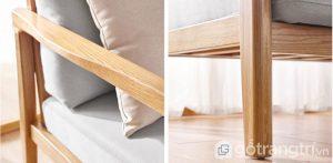 Ghe-sofa-phong-khach-boc-ni-go-tu-nhien-GHS-8295 (2)