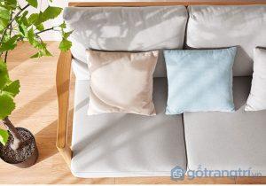 Ghe-sofa-phong-khach-boc-ni-go-tu-nhien-GHS-8295 (3)