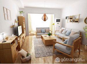 Ghe-sofa-phong-khach-boc-ni-go-tu-nhien-GHS-8295 (4)