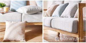Ghe-sofa-phong-khach-boc-ni-go-tu-nhien-GHS-8295 (5)