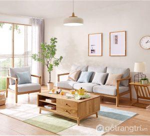Ghe-sofa-phong-khach-boc-ni-go-tu-nhien-GHS-8295 (6)