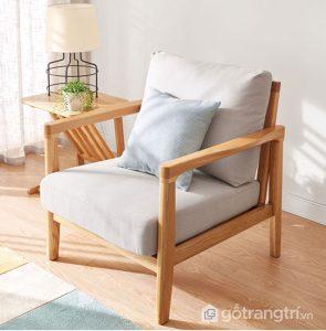 Ghe-sofa-phong-khach-boc-ni-go-tu-nhien-GHS-8295 (7)
