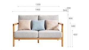 Ghe-sofa-phong-khach-boc-ni-go-tu-nhien-GHS-8295 (9)