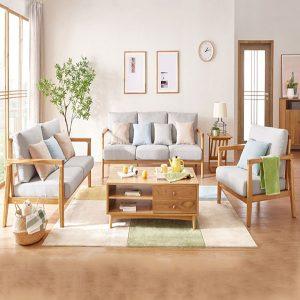 Ghe-sofa-phong-khach-boc-ni-go-tu-nhien-GHS-8295-ava
