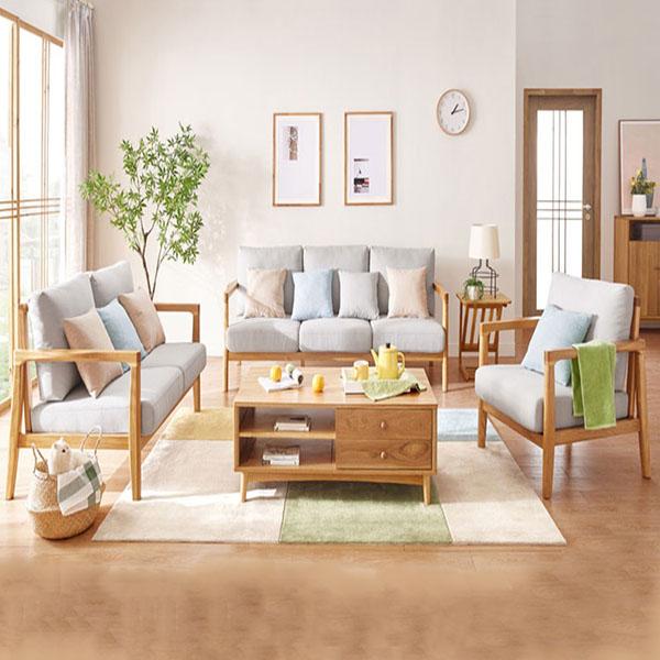 Ghe-sofa-phong-khach-boc-ni-go-tu-nhien-GHS-8295