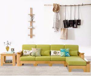 Ghe-sofa-phong-khach-kieu-chu-L-boc-ni-GHS-8294 (1)