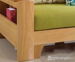 Ghe-sofa-phong-khach-kieu-chu-L-boc-ni-GHS-8294 (10)