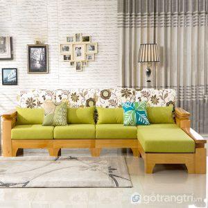 Ghe-sofa-phong-khach-kieu-chu-L-boc-ni-GHS-8294 (12)