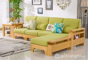 Ghe-sofa-phong-khach-kieu-chu-L-boc-ni-GHS-8294 (2)