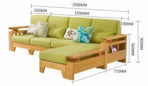 Ghe-sofa-phong-khach-kieu-chu-L-boc-ni-GHS-8294 (3)