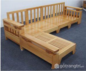 Ghe-sofa-phong-khach-kieu-chu-L-boc-ni-GHS-8294 (4)