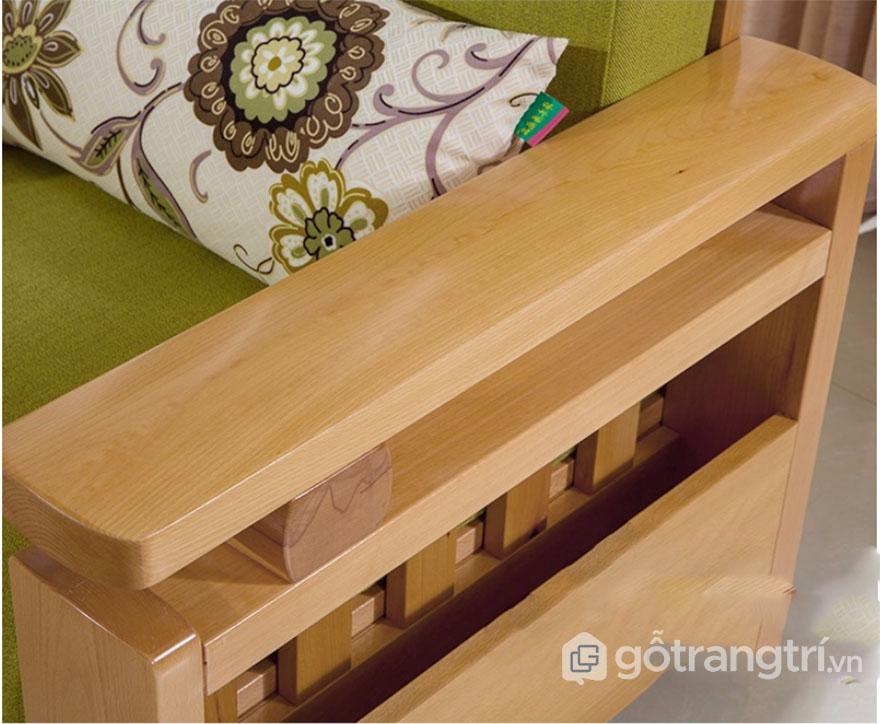 Ghe-sofa-phong-khach-kieu-chu-L-boc-ni-GHS-8294