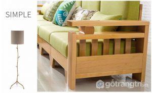 Ghe-sofa-phong-khach-kieu-chu-L-boc-ni-GHS-8294 (6)