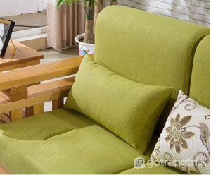 Ghe-sofa-phong-khach-kieu-chu-L-boc-ni-GHS-8294 (9)