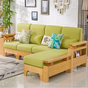 Ghe-sofa-phong-khach-kieu-chu-L-boc-ni-GHS-8294-ava