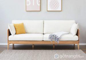 Ghe-sofa-phong-khach-phong-cach-thanh-lich-GHS-8293 (1)