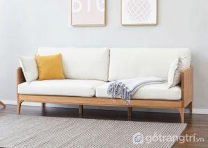 Ghe-sofa-phong-khach-phong-cach-thanh-lich-GHS-8293 (10)