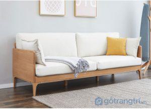 Ghe-sofa-phong-khach-phong-cach-thanh-lich-GHS-8293 (11)