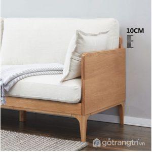 Ghe-sofa-phong-khach-phong-cach-thanh-lich-GHS-8293 (12)