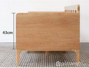 Ghe-sofa-phong-khach-phong-cach-thanh-lich-GHS-8293 (13)
