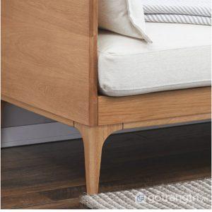 Ghe-sofa-phong-khach-phong-cach-thanh-lich-GHS-8293 (14)