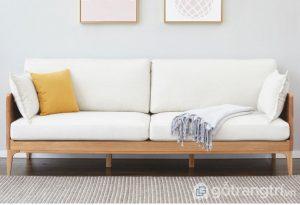 Ghe-sofa-phong-khach-phong-cach-thanh-lich-GHS-8293 (15)