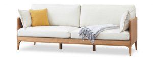 Ghe-sofa-phong-khach-phong-cach-thanh-lich-GHS-8293 (16)
