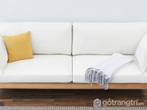 Ghe-sofa-phong-khach-phong-cach-thanh-lich-GHS-8293 (18)
