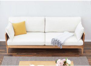 Ghe-sofa-phong-khach-phong-cach-thanh-lich-GHS-8293 (2)