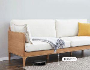 Ghe-sofa-phong-khach-phong-cach-thanh-lich-GHS-8293 (3)