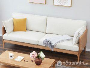 Ghe-sofa-phong-khach-phong-cach-thanh-lich-GHS-8293 (4)