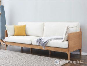 Ghe-sofa-phong-khach-phong-cach-thanh-lich-GHS-8293 (6)