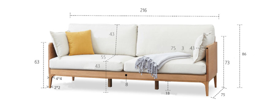 Ghe-sofa-phong-khach-phong-cach-thanh-lich-GHS-8293