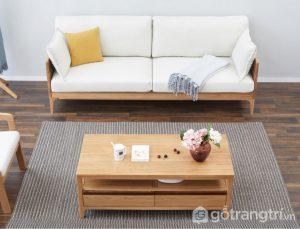 Ghe-sofa-phong-khach-phong-cach-thanh-lich-GHS-8293 (8)