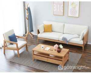 Ghe-sofa-phong-khach-phong-cach-thanh-lich-GHS-8293 (9)