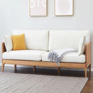 Ghe-sofa-phong-khach-phong-cach-thanh-lich-GHS-8293-ava
