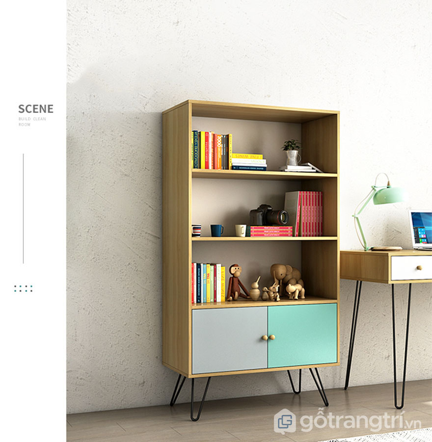 Gia-de-sach-nho-gon-phong-cach-hien-dai-GHS-2147