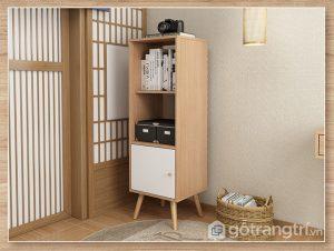 Gia-sach-go-cong-nghiep-kieu-dang-nho-gon-GHS-2152 (2)