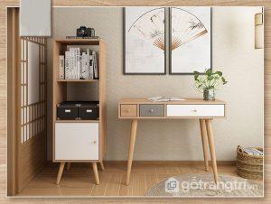 Gia-sach-go-cong-nghiep-kieu-dang-nho-gon-GHS-2152 (4)