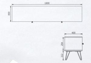 Ke-tivi-phong-khach-phong-cach-hien-dai-GHS-3267 (3)