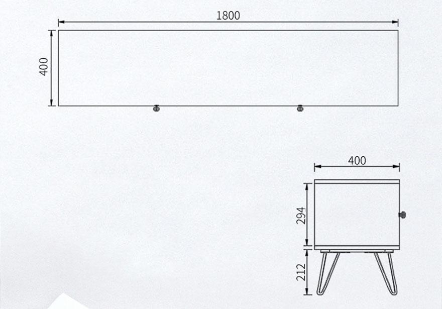 Ke-tivi-phong-khach-phong-cach-hien-dai-GHS-3267