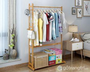 Ke-treo-quan-ao-go-tu-nhien-tien-dung-GHS-142 (14)