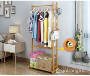Ke-treo-quan-ao-go-tu-nhien-tien-dung-GHS-142 (6)