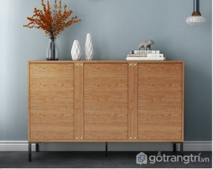 Tu-de-do-gia-dinh-da-nang-phong-cach-hien-dai-GHS-5552 (3)