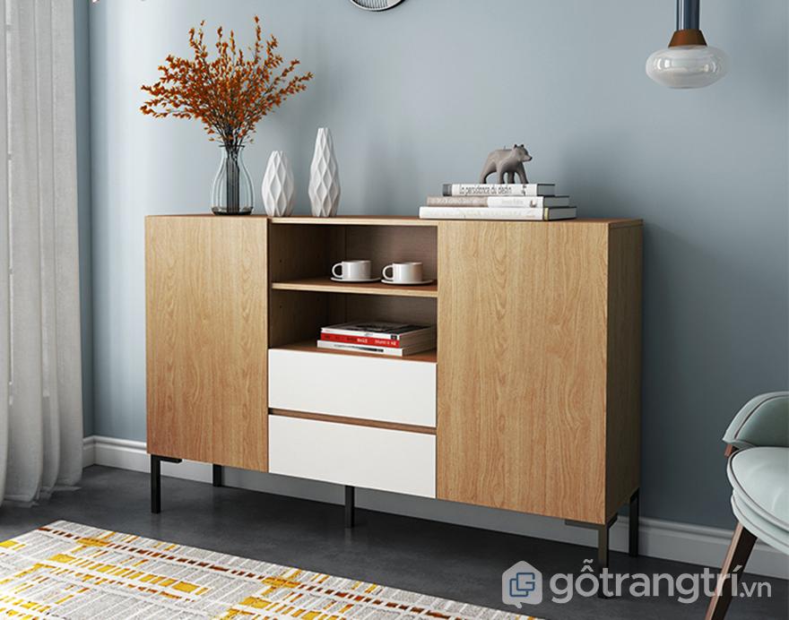 Tu-de-do-gia-dinh-da-nang-phong-cach-hien-dai-GHS-5552